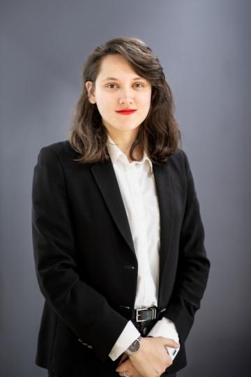 Maisha Samiha