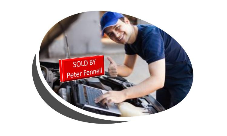 Automotive Mechanical Repairer  Sutherland Shire Sold More Wanted