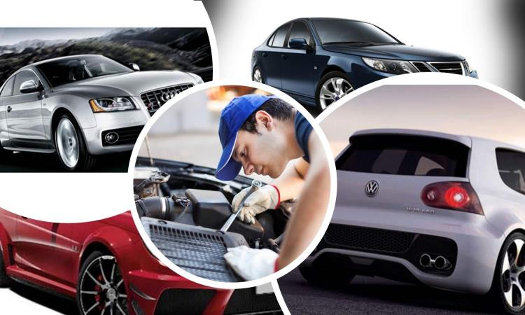 European Automotive Mechanical Repairer Business Sydney's Eastern Suburbs