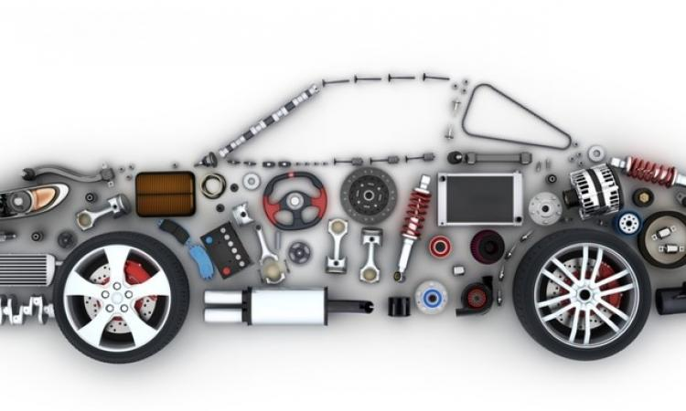 Specialist Automotive Parts Business Sydney