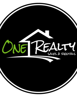 One Realty Sales & Rentals photo