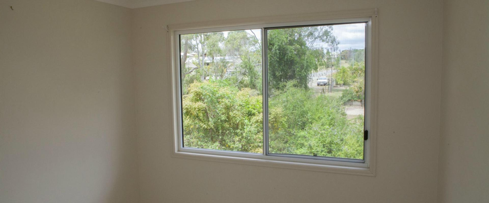 One Realty Maryborough - GREAT Family Home in Tiaro - ONLY
