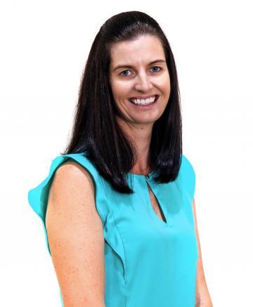 Katrina Starkey