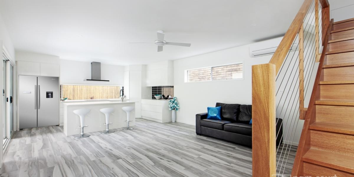 Brand New Build in Buderim Meadows