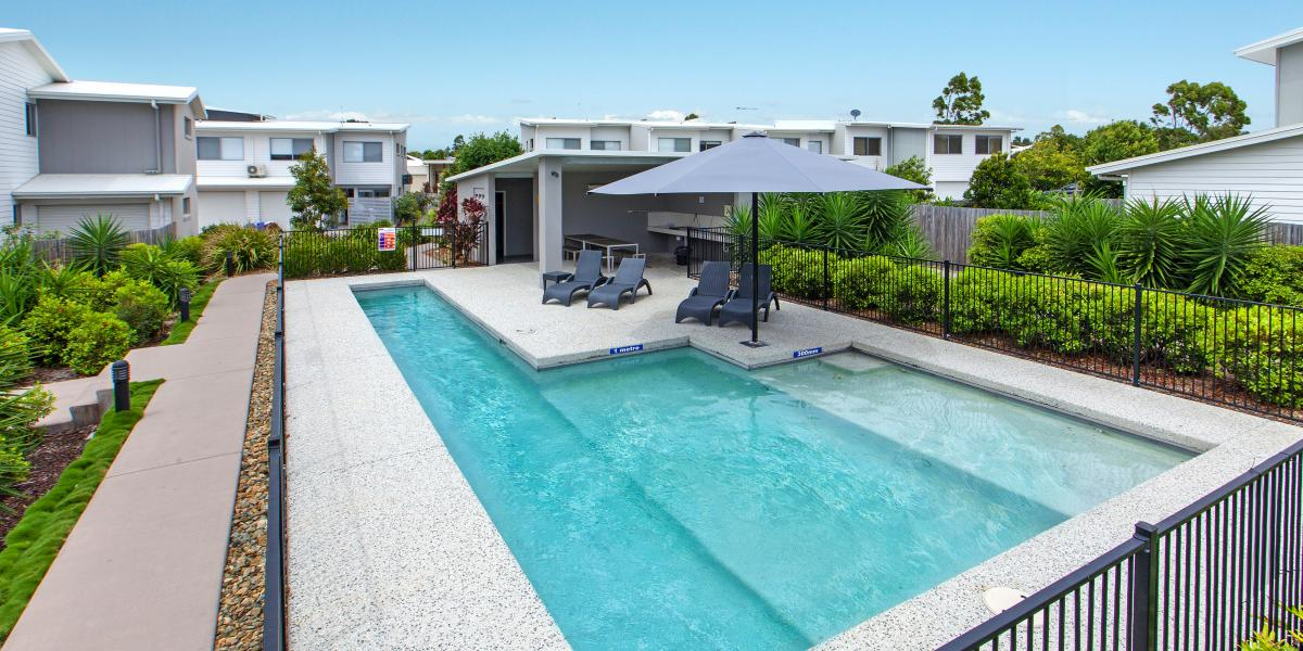 Outstanding Location - Superb Lifestyle & Investment