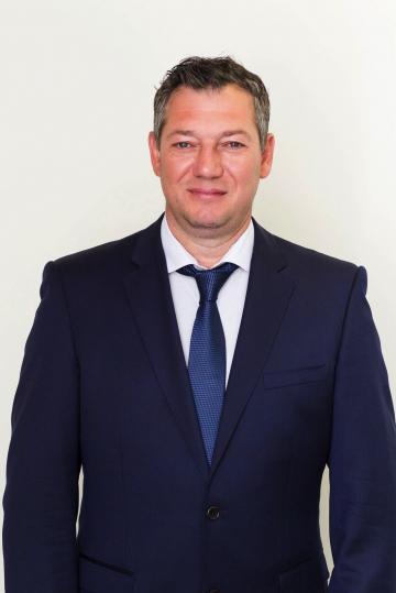 Alexander Ioannidi