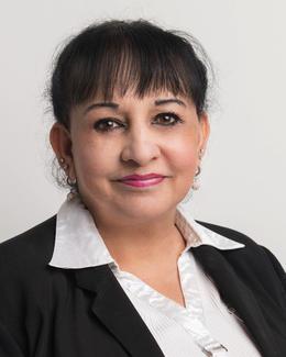 Monica Kaur photo