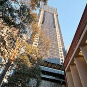 25 Therry Street Melbourne