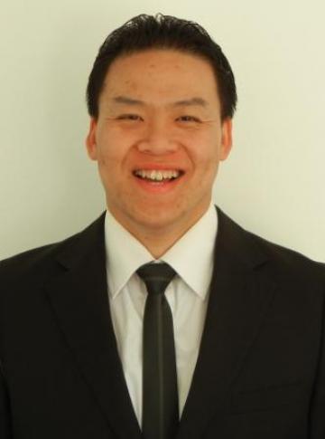 Travis Nguyen