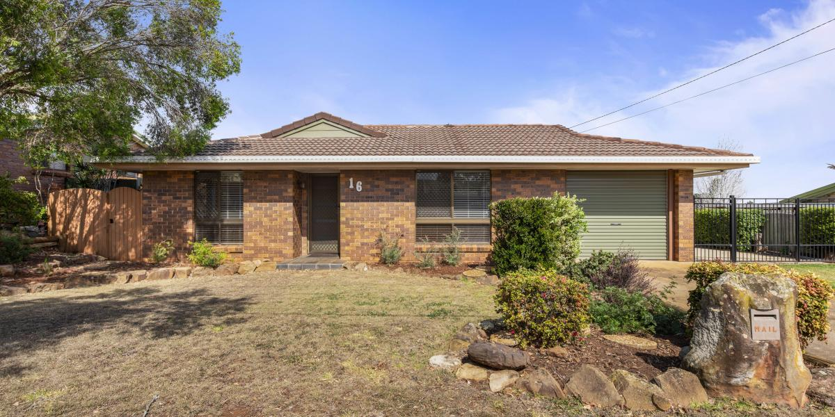Fully Renovated - Just Move In