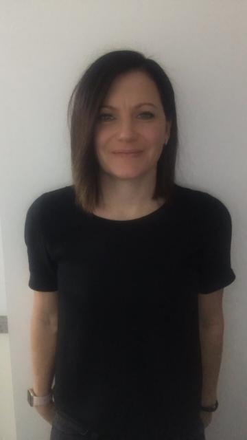 Rebecca Fitzpatrick