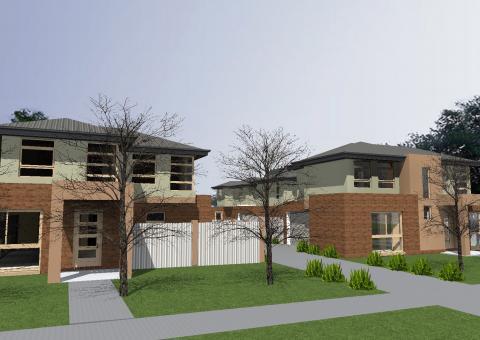 Show all Properties - Platinum Real Estate