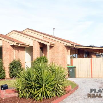Luke - 6 Juliana Drive, Carrum Downs testimonial image