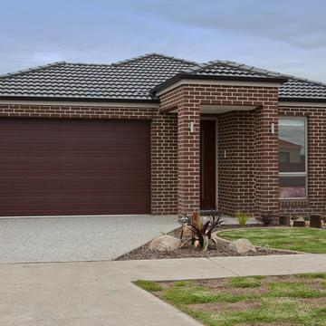 Melike - 9 Donatello Crescent, Narre Warren testimonial image