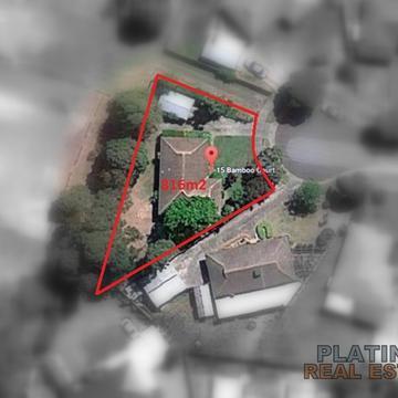 Ziling - 15 Bamboo Court, Doveton testimonial image