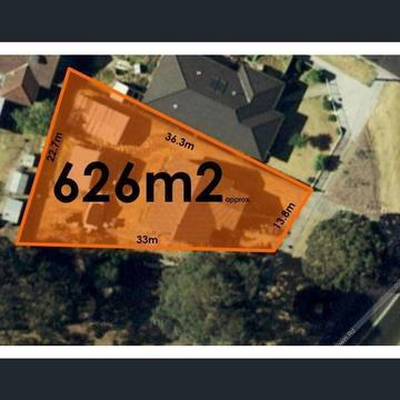 Elizabeth - 22 Power Road, Doveton testimonial image