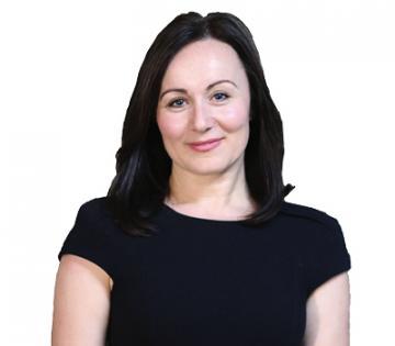 Szilvia Szecseiova