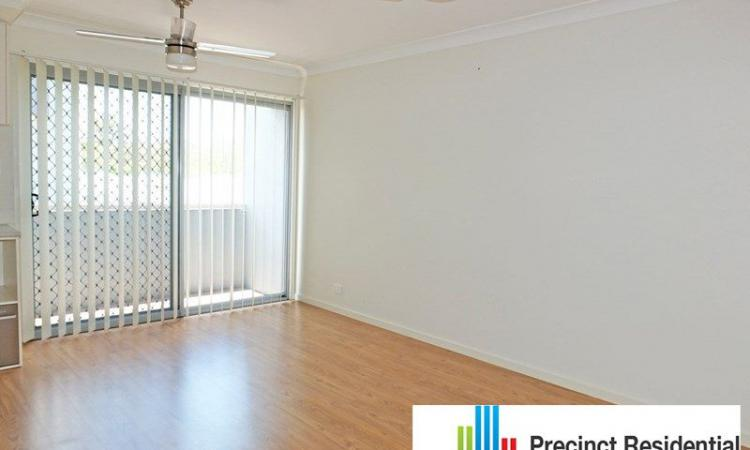 2 BEDROOM TOWNHOUSE - $100 VOUCHER INCLUDED!