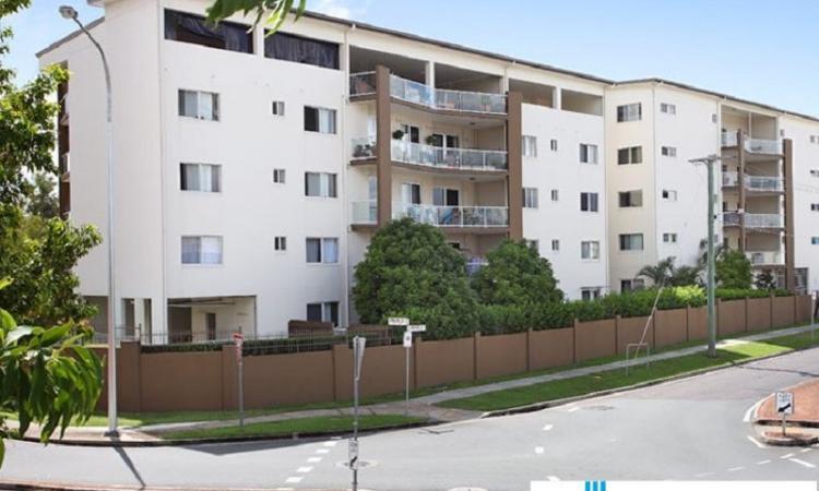 Modern Apartment in Convenient Location!