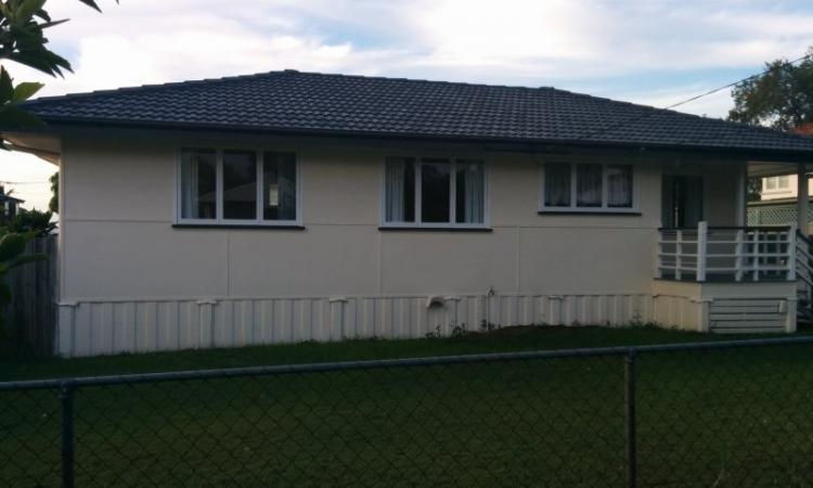 3 Bedroom House - First Weeks Rent Free!!!