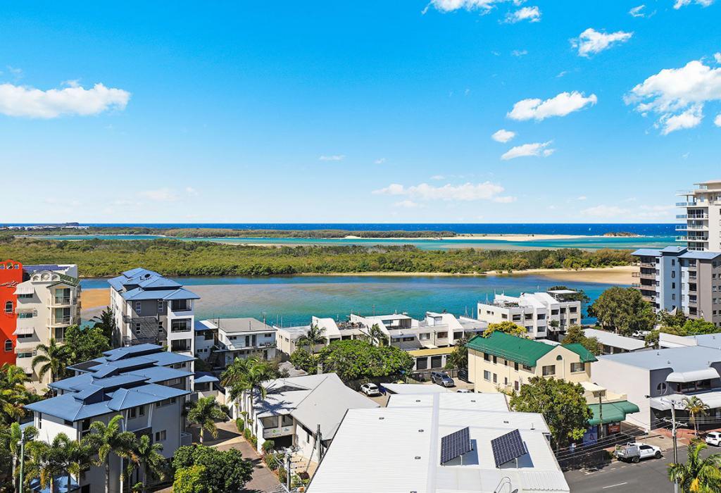 2 Bedroom Ocean View Apartment!