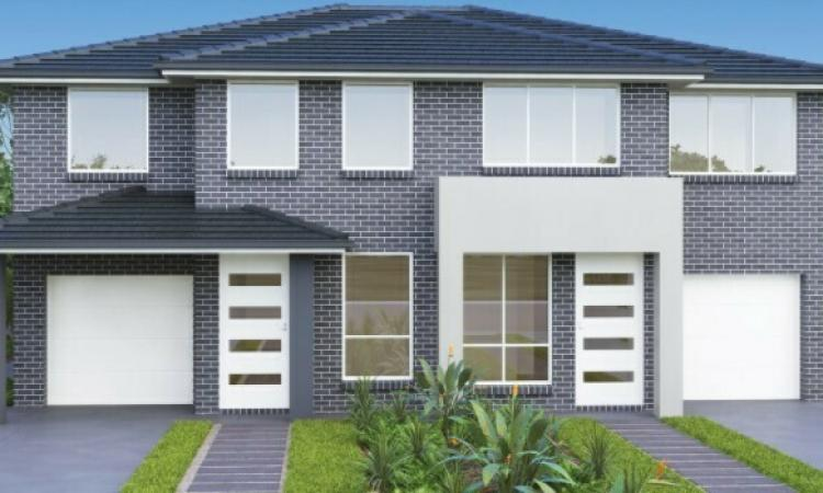 -Walking distance to Schofields Train Station-- || --Brand new, ready to move in--