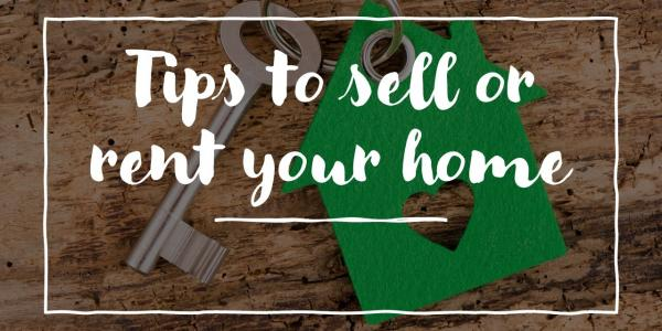 3 Smart Tips to Sell Your Property in Sunshine Coast