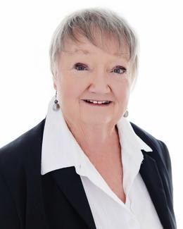 Barbara Banks photo