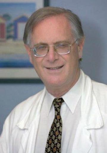 Prof. John Horowitz