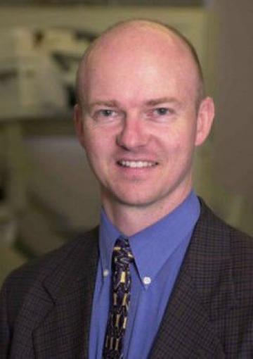 Dr Steve Unger