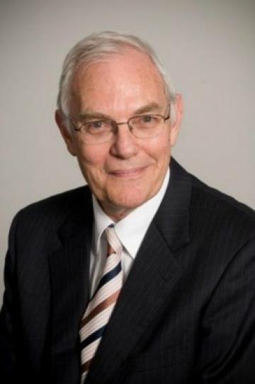 A/Prof. Timothy Mathew