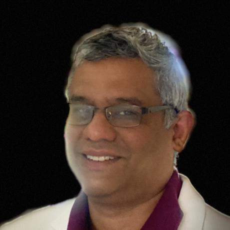 Dr Shantanu Bhattacharjya photo