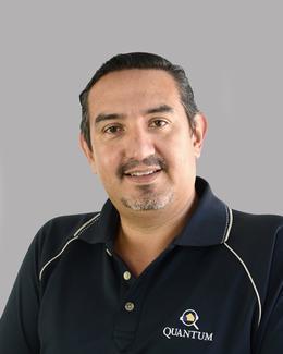 Cesar Perilla photo