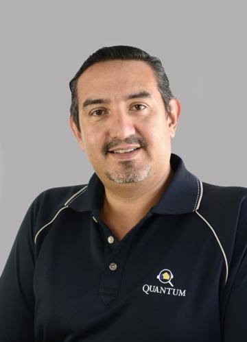 Cesar Perilla