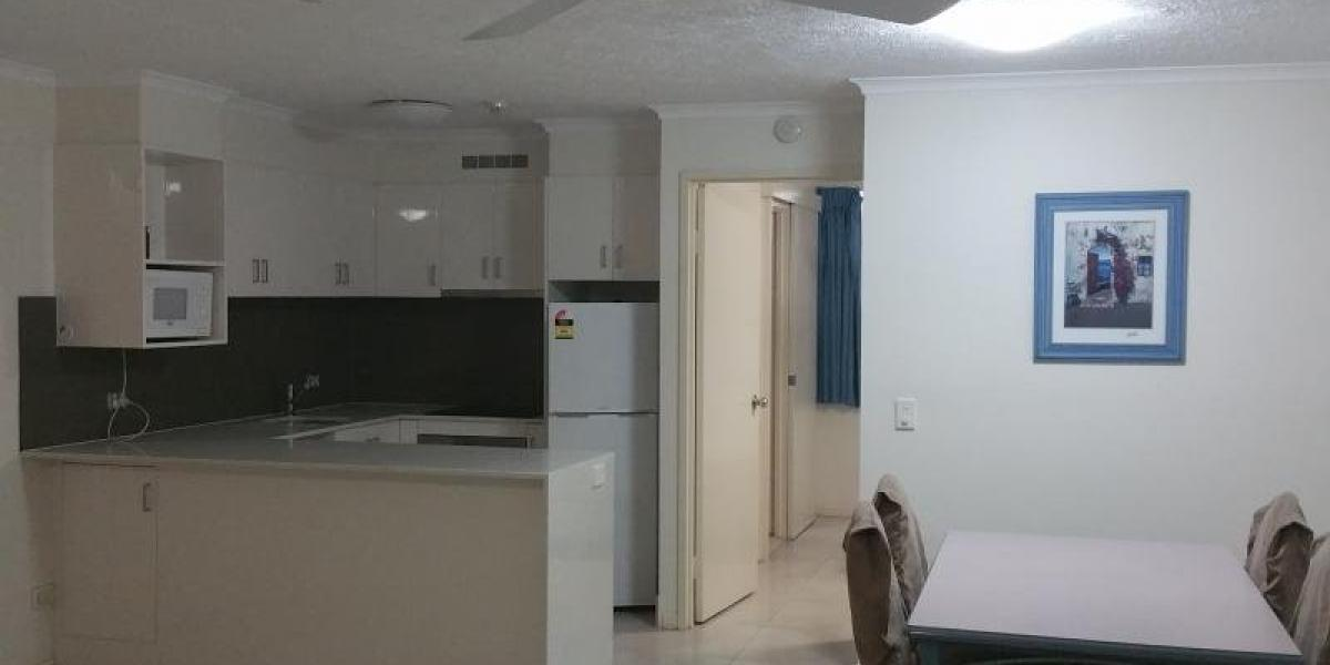 RESORT STYLE LIVING GROUND FLOOR WITH FIRST WEEK FREE RENT