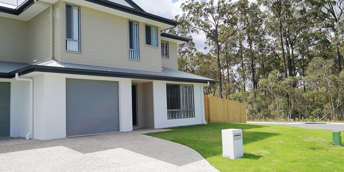 APPLICATION APPROVED AWAITING DEPOSIT - GREAT HOME IN LEAFY LOCATION