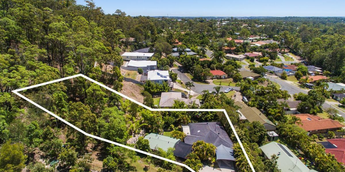SEAL THE DEAL TODAY IN WELL ESTABLISHED OXENFORD