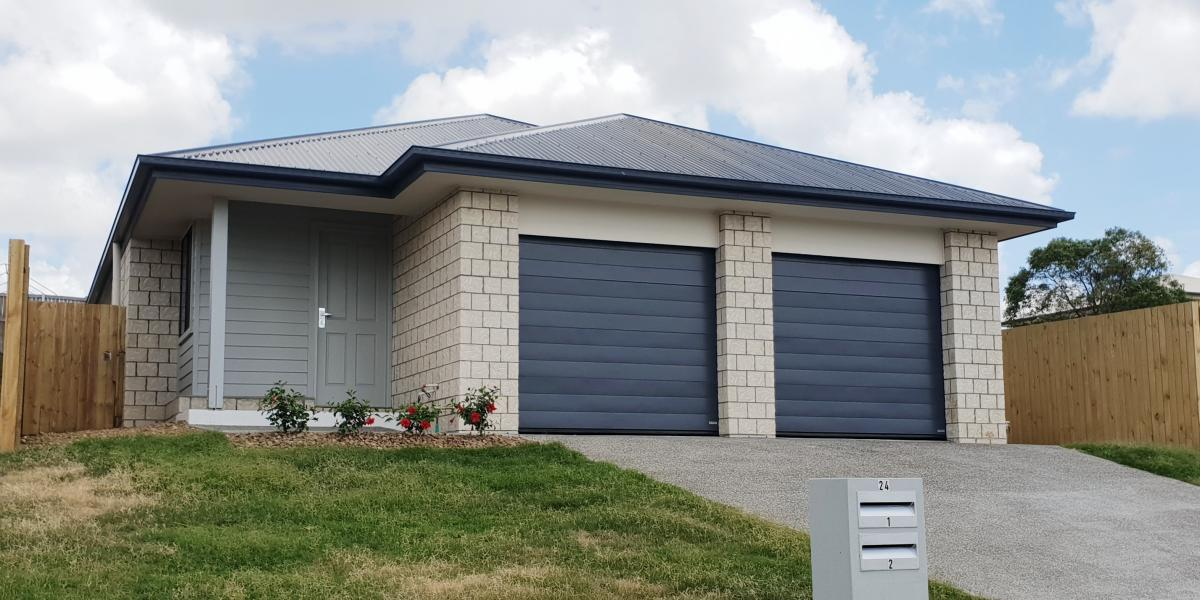 ONE WEEK FREE RENT WITH THIS 3 BEDROOM AIR CONDITIONED HOME