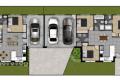 Eagleby Estate Investment