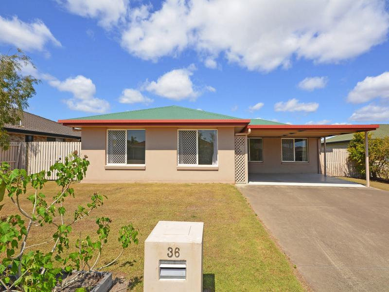LARGER THAN NORMAL HOME, 8.7 METRE LIVING ROOM, 12 M COVERED ALFRESCO, 9 x 6 TRIPLE SHED, 6 x 2.8 TINNY PORT, 5.9 X 5.2 FRONT CAR PORT, 3.8 M ACCESS.