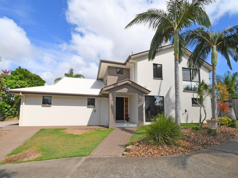 Purchase house in Hervey Bay