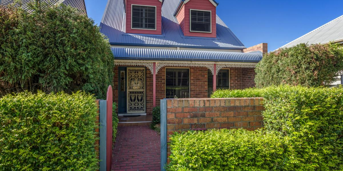 Start here - Open for Inspection this Saturday19th 10.30am - 11.00am      $735,000