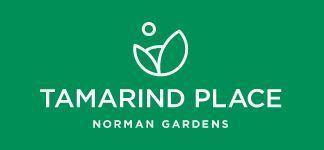 Tamarind Place Norman Gardens