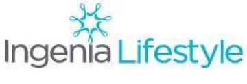 Ingenia Lifestyle Bethania