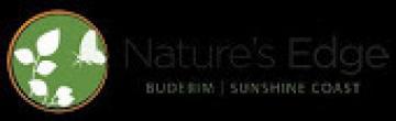 Natures Edge Buderim