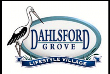 Dahlsford Grove Lifestyle Village