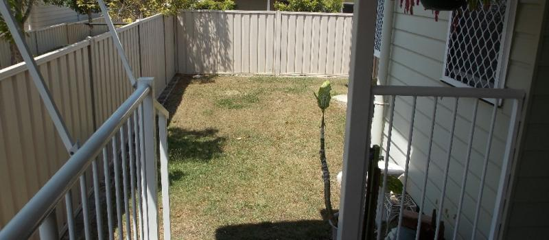 025 Tamarind Place Norman Gardens QLD 4701-2