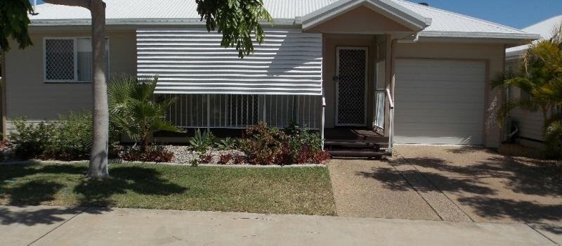 070 Tamarind Place Norman Gardens QLD 4701-7