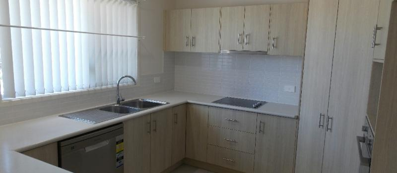 070 Tamarind Place Norman Gardens QLD 4701-5