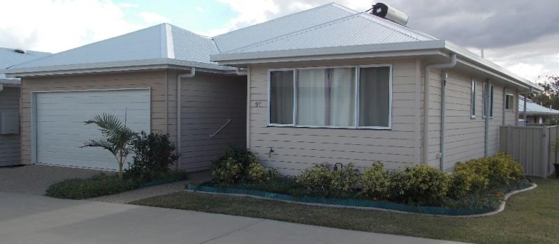 097 Tamarind Place Norman Gardens QLD 4701-7
